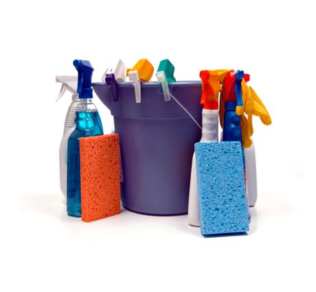 Imprese di pulizie Latina
